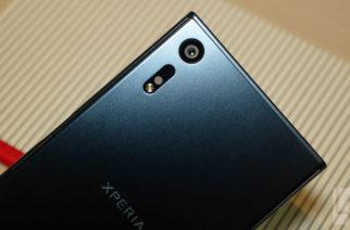 Sony Xperia XZ售價22900元9/30開賣 電信方案10/5陸續公佈 @LPComment 科技生活雜談