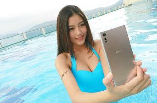 Sony Xperia XZ相機測試:實拍畫質、五軸防手震、色彩感測器功能解析 @LPComment 科技生活雜談