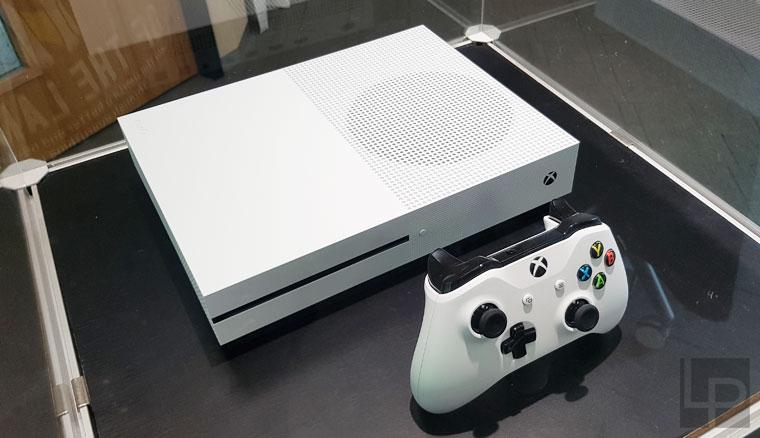 xbox-one-s-8