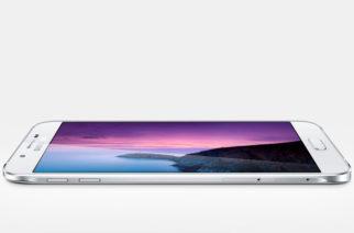 2016新版Samsung Galaxy A8將於10/6在台發表 @LPComment 科技生活雜談