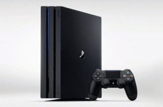 2TB版PS4 Pro與Revolution Pro Controller 2專業控制器專業控制器新色在台推出 @LPComment 科技生活雜談