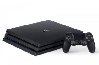 Sony正式發表PlayStation 4兩款新主機:加強版PS4 Pro與薄機PS4 Slim @LPComment 科技生活雜談