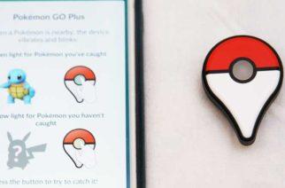 Pokémon Go Plus寶可夢手環動手玩:有趣、簡單,但缺乏必要性 @LPComment 科技生活雜談