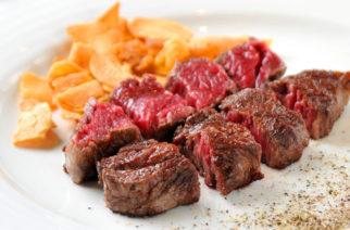以好食。佐好時!EZTABLE 簡單桌 2016 Restaurant Week 餐廳週完美落幕 @LPComment 科技生活雜談