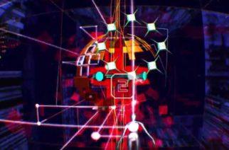 風格特殊、音樂性濃厚的科幻射擊PSVR遊戲:《Rez Infinite》試玩 @LPComment 科技生活雜談