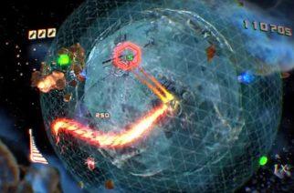 閃躲、並用不同的武器摧毀太空敵人!PSVR遊戲Star Strike Ultra VR體驗 @LPComment 科技生活雜談
