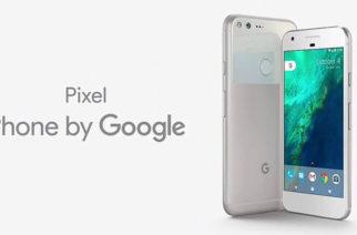 Google Pixel / Pixel XL發表:三種顏色、頂級規格與相機,並首度內建Google Assistant @LPComment 科技生活雜談