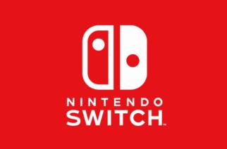 任天堂公布次世代遊戲機Nintendo Switch!家用主機一秒變平板,還能四人連線同樂 @LPComment 科技生活雜談