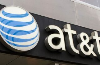 AT&T以854億美元併購時代華納 預計2017年底完成交易 @LPComment 科技生活雜談