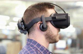 代號Santa Cruz!Oculus公開新VR頭戴裝置為無線化做準備 @LPComment 科技生活雜談