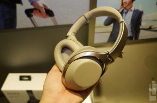優異的降噪效果兼具高水準音質:Sony MDR-1000X藍牙降噪耳機動手玩 @LPComment 科技生活雜談