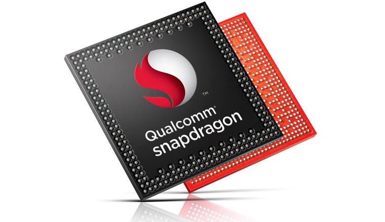 高通宣布新款7nm行動平台配備X50 5G數據機,並已向客戶送樣