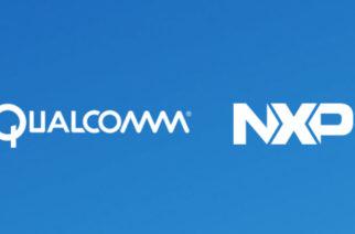 高通470億美金收購NXP,強化車電、物聯網、安全領域 @LPComment 科技生活雜談