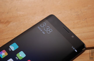 小米Note 2下週登台!而且不只有一款手機 @LPComment 科技生活雜談