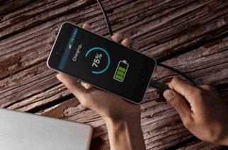 高通公佈下一代快充技術Quick Charge 4.0!將優先導入Snapdragon 835處理器 @LPComment 科技生活雜談
