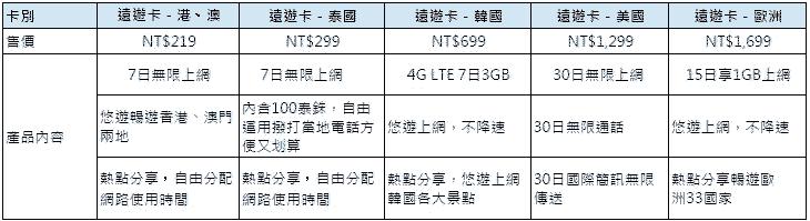 2016-11-22_213402