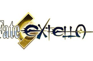 PS4 / PS Vita《Fate/EXTELLA》繁中版12/15在台上市 @LPComment 科技生活雜談