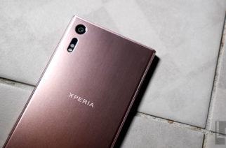 年底前買Sony手機,送「Xperia 聖誕積木造型手機架」 @LPComment 科技生活雜談