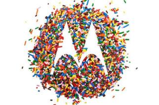 挽救行動事業頹勢 聯想將以MOTO做為手機唯一品牌 @LPComment 科技生活雜談