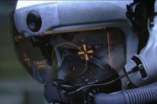 《空戰奇兵7》對應PSVR遊戲影片公布:體驗逼真空戰快感 @LPComment 科技生活雜談
