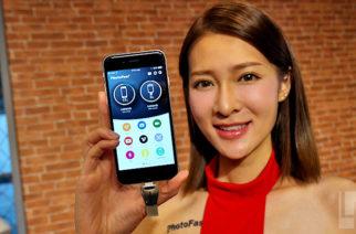 PhotoFast針對蘋果用戶,在台推出4K iReader與CR-8710兩款多功能讀卡機 @LPComment 科技生活雜談