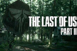 講述艾莉長大後的故事:最後生還者2(The Last of Us Part 2)正式公開 @LPComment 科技生活雜談