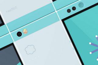 跨足電競手機?Razer買下雲端手機品牌Nextbit @LPComment 科技生活雜談