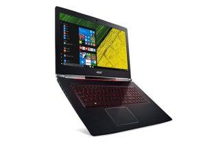 宏碁更新Aspire V Nitro、VX 15系列筆電,還有針對教育市場的新Chromebook @LPComment 科技生活雜談