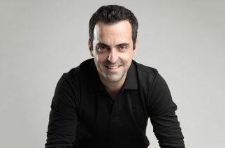 已完成階段性任務:虎哥Hugo Barra確定將離開小米重返矽谷 @LPComment 科技生活雜談