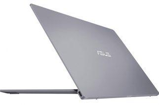 超窄邊特殊機身結構設計!華碩ASUSPro B9440發表,號稱是全球最輕薄的商用筆電 @LPComment 科技生活雜談