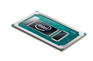 搭載桌機版第七代Intel Core i系列處理器產品,預計2017 Q1內陸續出貨 @LPComment 科技生活雜談