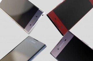 疑似Sony Xperia XA(2017)兩分鐘動手玩影片現身! @LPComment 科技生活雜談