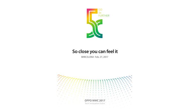 MWC 2017即將登場:各品牌新機傳聞與關注焦點彙整