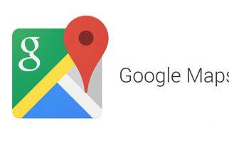 Google Map正式開放台灣「離線地圖」功能!教你怎麼用! @LPComment 科技生活雜談
