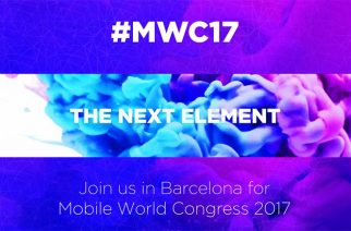 MWC 2017即將登場:各品牌新機傳聞與關注焦點彙整 @LPComment 科技生活雜談