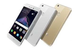 Huawei nova lite八千有找在台上市,電信通路遠傳獨賣 @LPComment 科技生活雜談