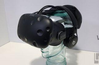 無線VR套件DisplayLink XR預計Q4上市,可對應HTC Vive與Oculus Rift等裝置 @LPComment 科技生活雜談