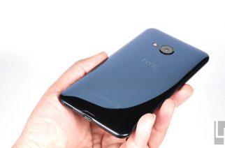 水漾動人、顏值爆表的中階機:HTC U Play實測 @LPComment 科技生活雜談