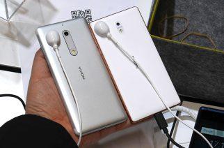 Nokia 5、3在台上市遠傳獨推資費,新款3310再等等 @LPComment 科技生活雜談