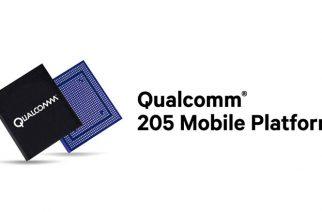 高通205 SoC發表,提供入門功能型手機完整4G上網能力 @LPComment 科技生活雜談
