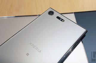 Sony Motion Eye 960fps超慢動作影片、預拍功能與4K HDR螢幕簡單測 @LPComment 科技生活雜談