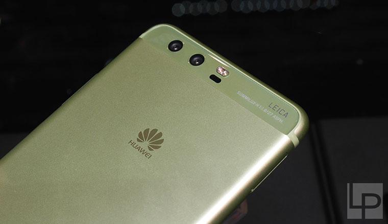 高規低賣趨勢不再?TrendForce估2017年底中國智慧型手機均價將上看2000人民幣
