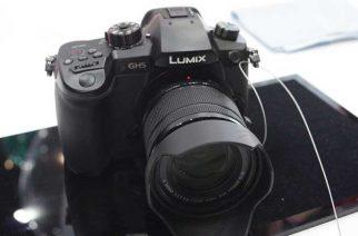 日經報導,Panasonic相機部門恐將解散,LUMIX命運添變數 @LPComment 科技生活雜談
