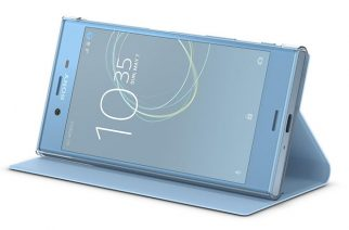 Sony Xperia XZs、XA1明確上市資訊3/31公開 @LPComment 科技生活雜談