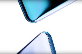 新旗艦HTC U(Ocean)第二波預告影片推出,3D水樣玻璃採用確認! @LPComment 科技生活雜談