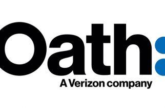 併入Verizon後更名為Oath,Yahoo名稱可能步入歷史 @LPComment 科技生活雜談