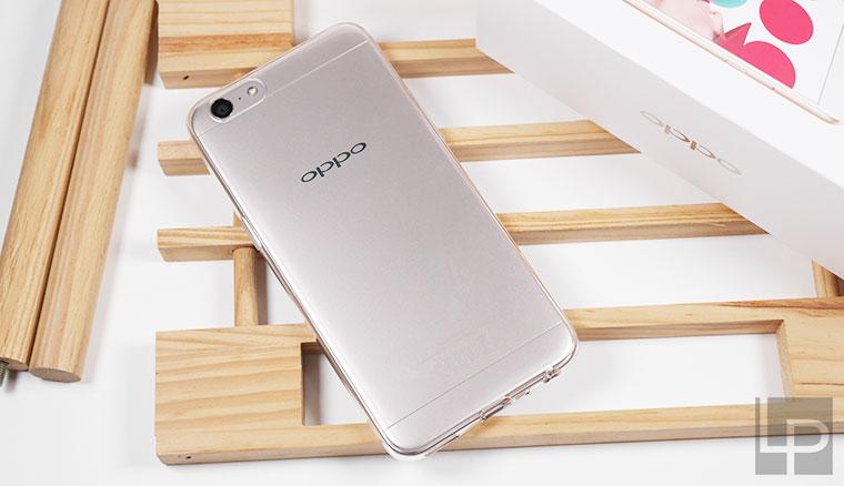 OPPO A57 (27)