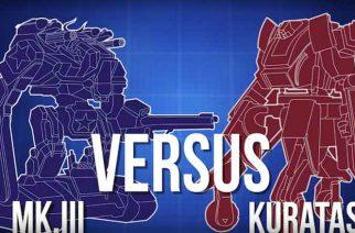 說好的機器人大戰直播呢?對決結束、MegaBots將以回顧影片呈現戰鬥過程 @LPComment 科技生活雜談