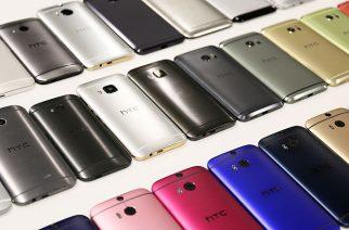 HTC U11是這樣來的!走訪宏達電龜山廠生產線,以及設計、音效與光學部門 @LPComment 科技生活雜談