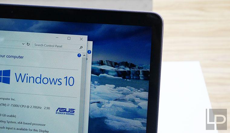 華碩發表五款ZenBook / VivoBook系列筆電,涵蓋高階、平價與2-in-1